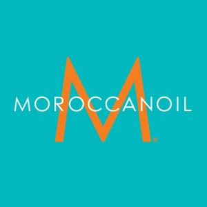 moroccanoil salon products