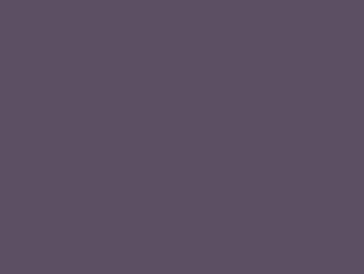 fringe_offers