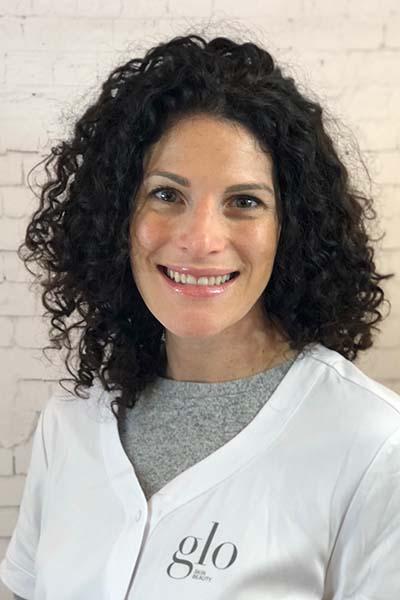 Danielle Banks
